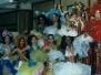 1985-chez-plumeau-sambrazil-et-autres
