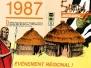 1987-african-dream-et-autres