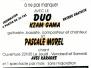 1992-2001-espace-musical