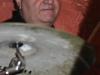 20060408_126.jpg