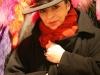 2009-01_177.jpg
