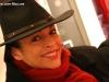 2009-01_185.jpg