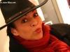 2009-01_186.jpg